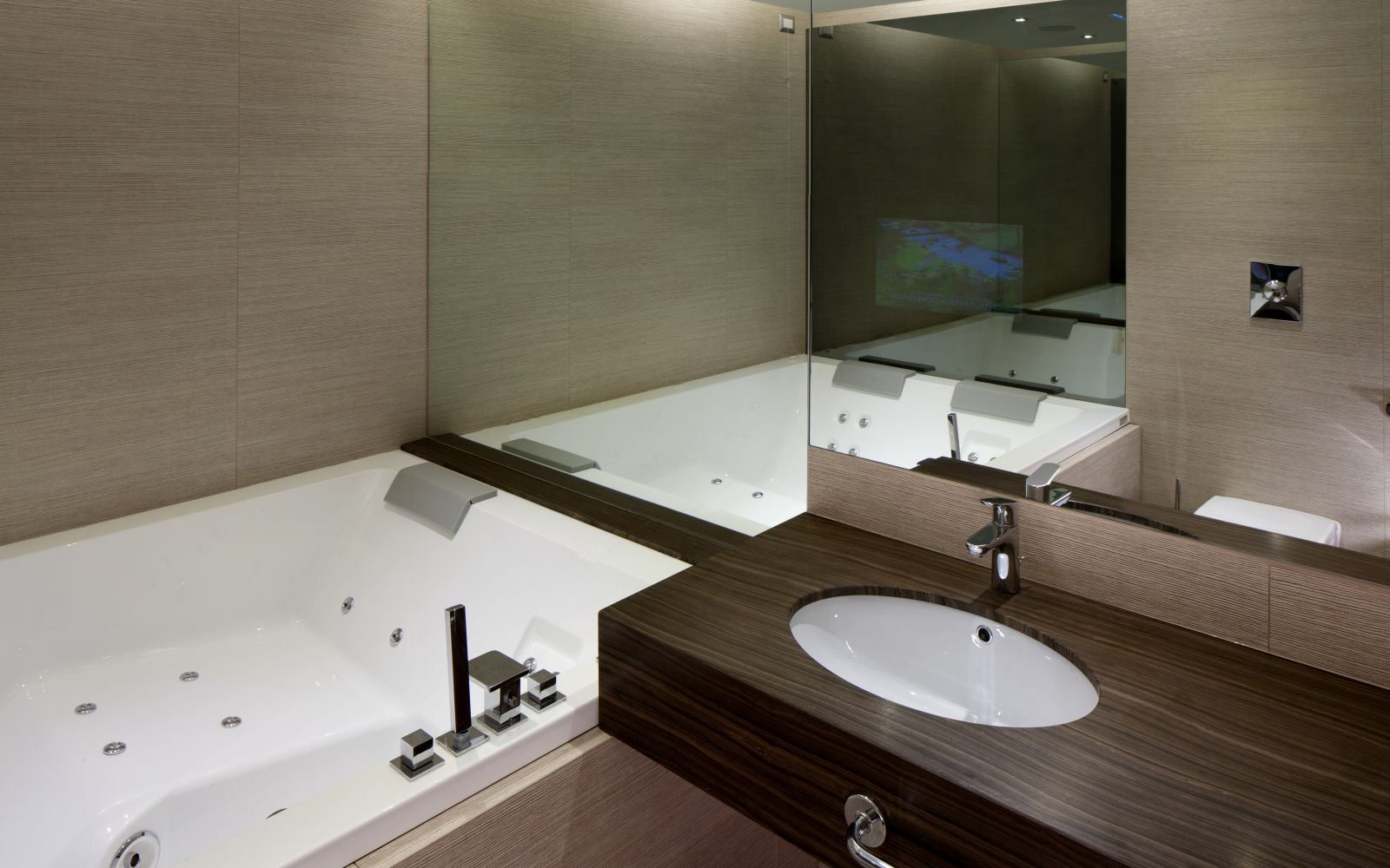Cellule Bagno - Bathroom Pods