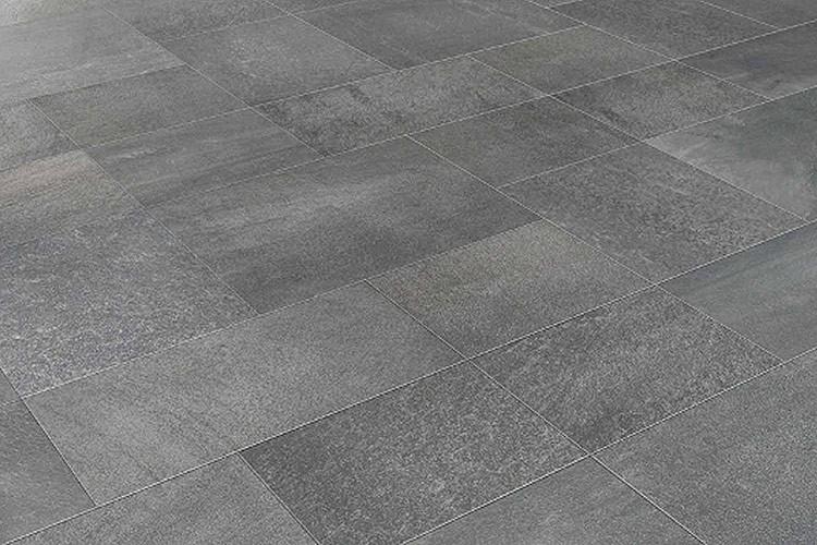 Pavimenti E Rivestimenti Trento : Pavimenti e rivestimenti vicenza sterchelegroup