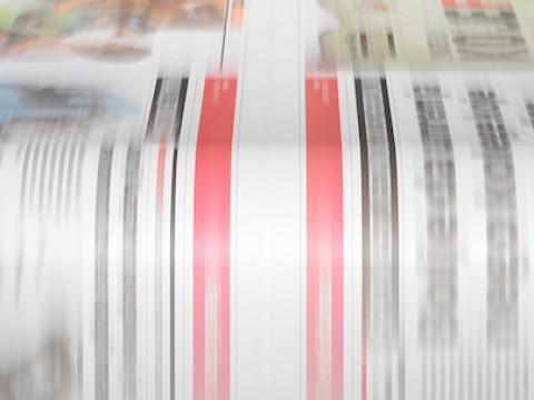 Articoli e Pubblicazioni