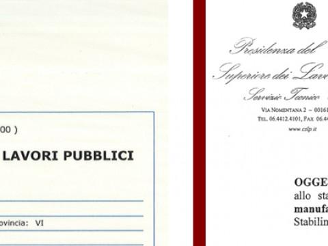 Qualificazioni Sterchele Group