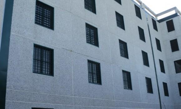 Carceri di Pavia e Voghera